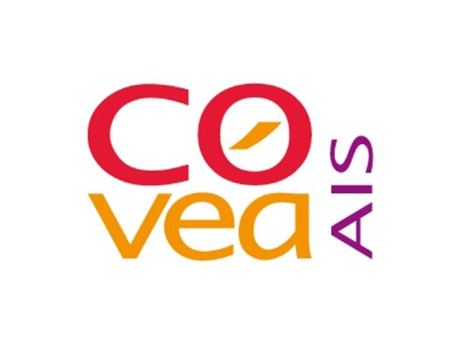 carrosserie agrément Covéa près de Dreux | Carrosserie Budet